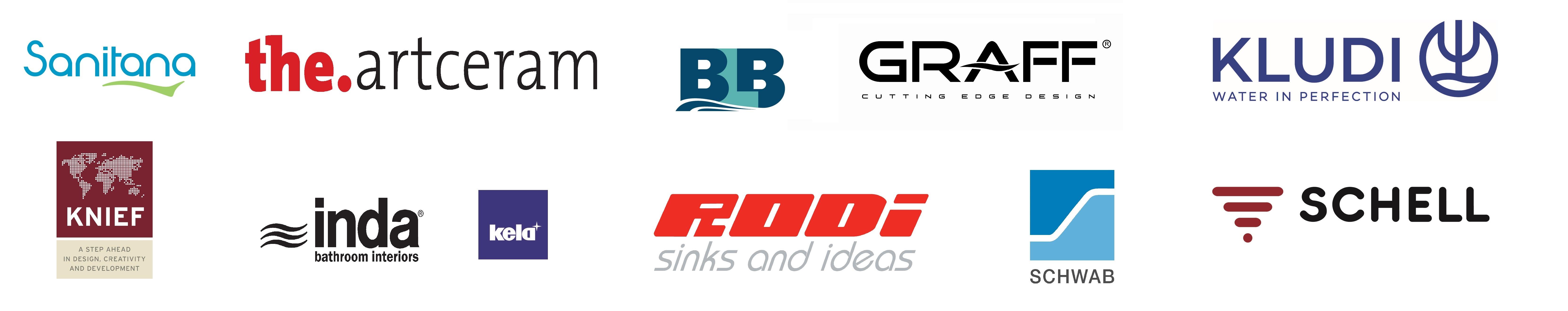 WiiN Brands